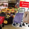 trolleys_480px