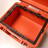 Koffer Accessoires Overig